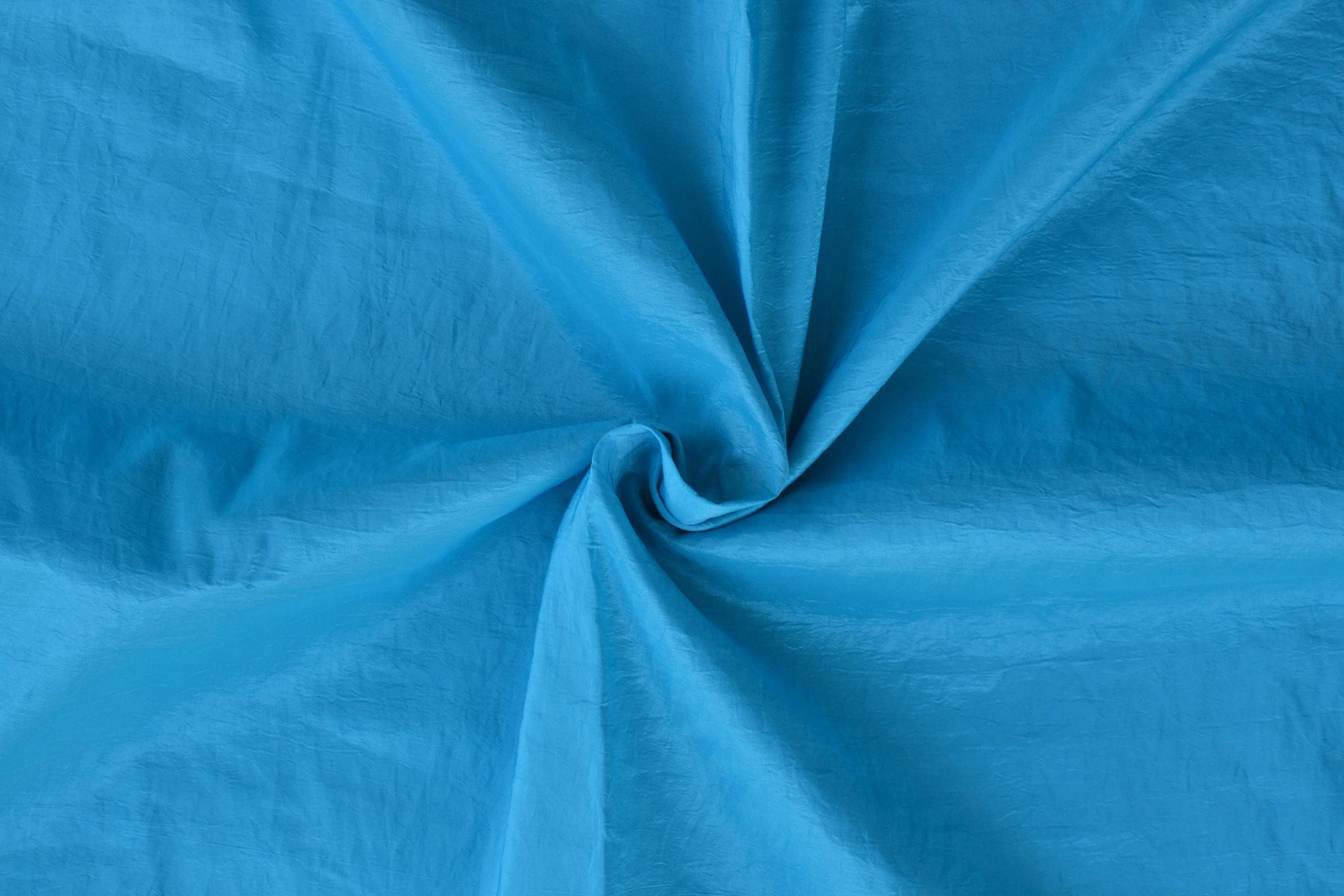 Tafta turquoise